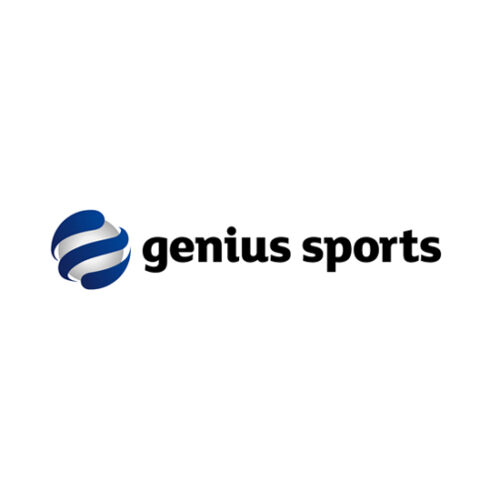GeniusSports1