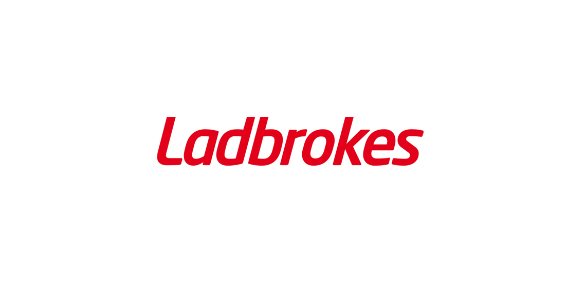 Paul witten ladbrokes betting old shows that came on bet the game