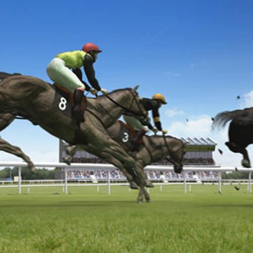 49s_horse-racing