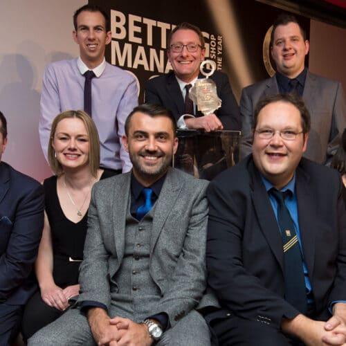 regionalchamps_bsmoty-awards