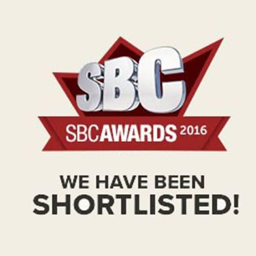 sbc_awards