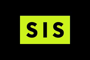 SIS appoints new CEO