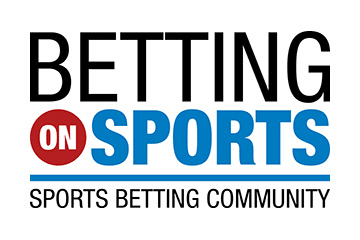 SIS to sponsor Betting on Sports 2017