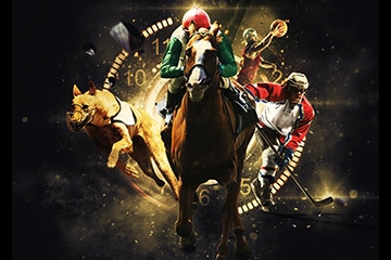SIS to showcase 24/7 live betting products at ICE 2020