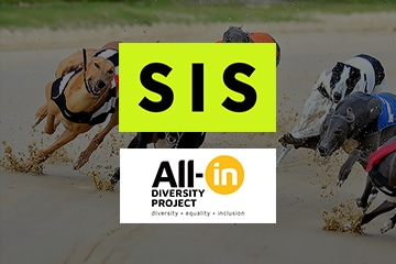 SIS joins the All-in Diversity Project as a founding member and participant